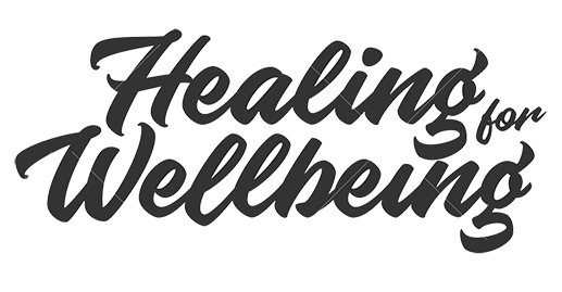 Healing for Wellbeing